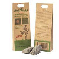 Dog Rocks – Vulkanické kamene PETSAFE