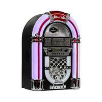 Auna Arizona Jukebox