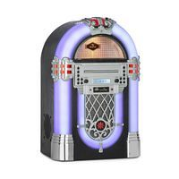 Auna Kentucky Jukebox