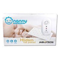 Jablotron Nanny BM-02A