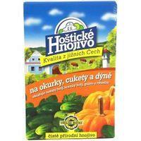 Forestina Na uhorky, cukety, dyne 1 kg