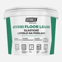 Hybri Floor L8400