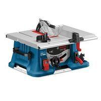 Bosch GTS 635-216 0.601.B42.000