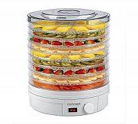 Elektrická sušička ovocia Concept SO-1020