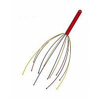 Modom Antistresový nástroj pre masáž hlavy, 24 cm, SJH 210B