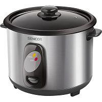 Sencor SRM 1550SS ryžovar, 1,5 l