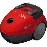 SENCOR SVC 45RD-EUE3 podlahový vysávač