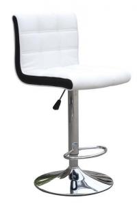 Barová stolička FS3153