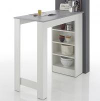 Barový stôl Mojito