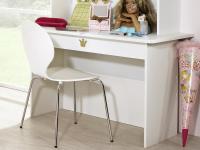 Detský písací stôl Kate
