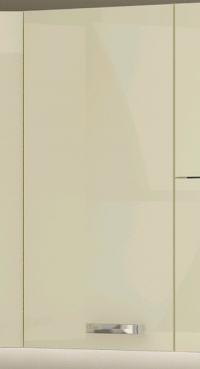Horná kuchynská skrinka Karmen 30G, 30 cm