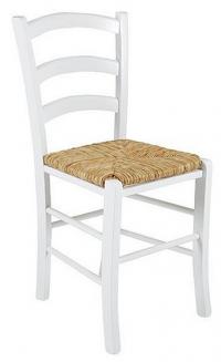 Jedálenská stolička CAPRI