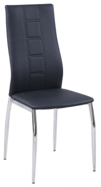 Jedálenská stolička SF0151
