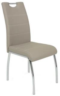 Jedálenská stolička SUSI 910/905