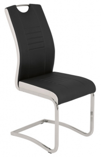 Jedálenská stolička TABEA 910/834