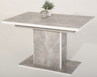 Jedálenský stôl Alice 120x80 cm