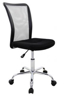 Kancelárska stolička FS0738-8