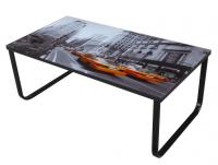 Konferenčný stolík CT-44