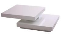 Konferenčný stolík FS4604