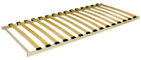Lamelový rošt KARAT 90x200