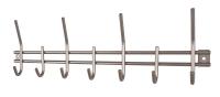 Nástenný vešiak Carlus 89798