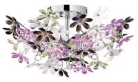 Osvetlenie FLOWER  R60014017