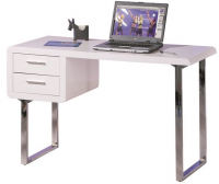 Písací stôl Claude