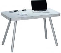 Písací stôl Typ 5000