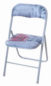 Skladacia stolička JM-JOO75