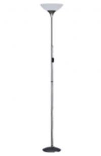 Stojaca lampa Bill R4302-87