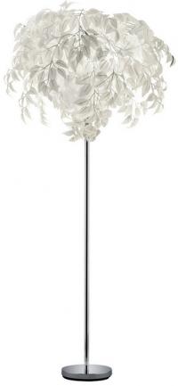 Stojaca lampa LEAVY R40463001