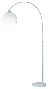 Stojacia lampa JUNIOR R46001906