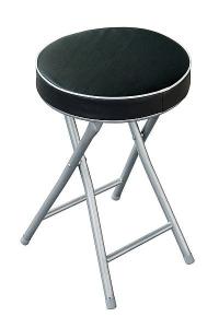 Stolička FS4759