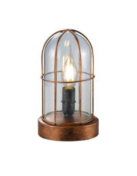Stolná lampa Birte 503800162