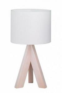 Stolná lampa GING R50741001