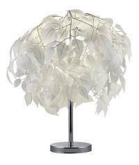 Stolná lampa LEAVY R50461001