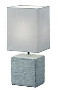 Stolná lampa Ping R50131087
