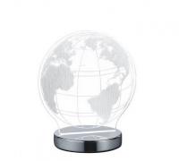 Stolná lampa World 52481106