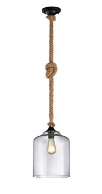 Stropná lampa Judith 302900102