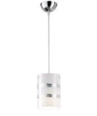 Stropná lampa Nikosia 308700189