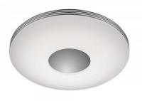 Stropné osvetlenie CASTOR R62552506