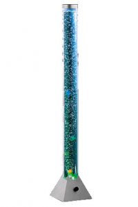Vodná lampa Motion R5073-47