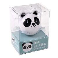 Balzam na pery Rex London Miko the Panda