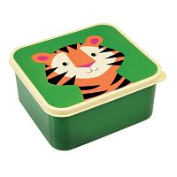Box na jedlo Rex London Jim The Tiger