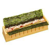 Forma na tvorbu sushi Kitchen Craft Oriental