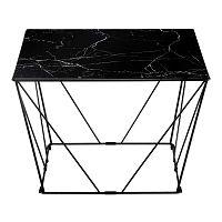 Konferenčný stolík RGE Cube, šírka 65 cm
