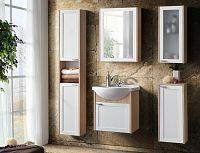 Casarredo Kúpelňa Istria - MOB-4093
