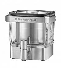 Kávovar pre prípravu kávy za studena KitchenAid