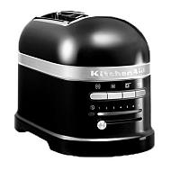 Kitchenaid KMT 2204