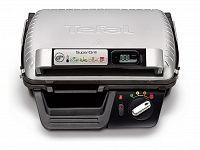TEFAL GC451B12